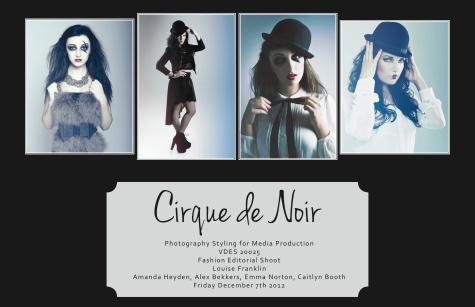 VMA_Cirque_de-Noir