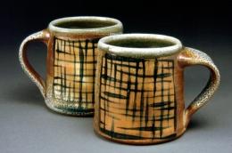 Ceramic studio hosts Mug & Bowl sale atSheridan